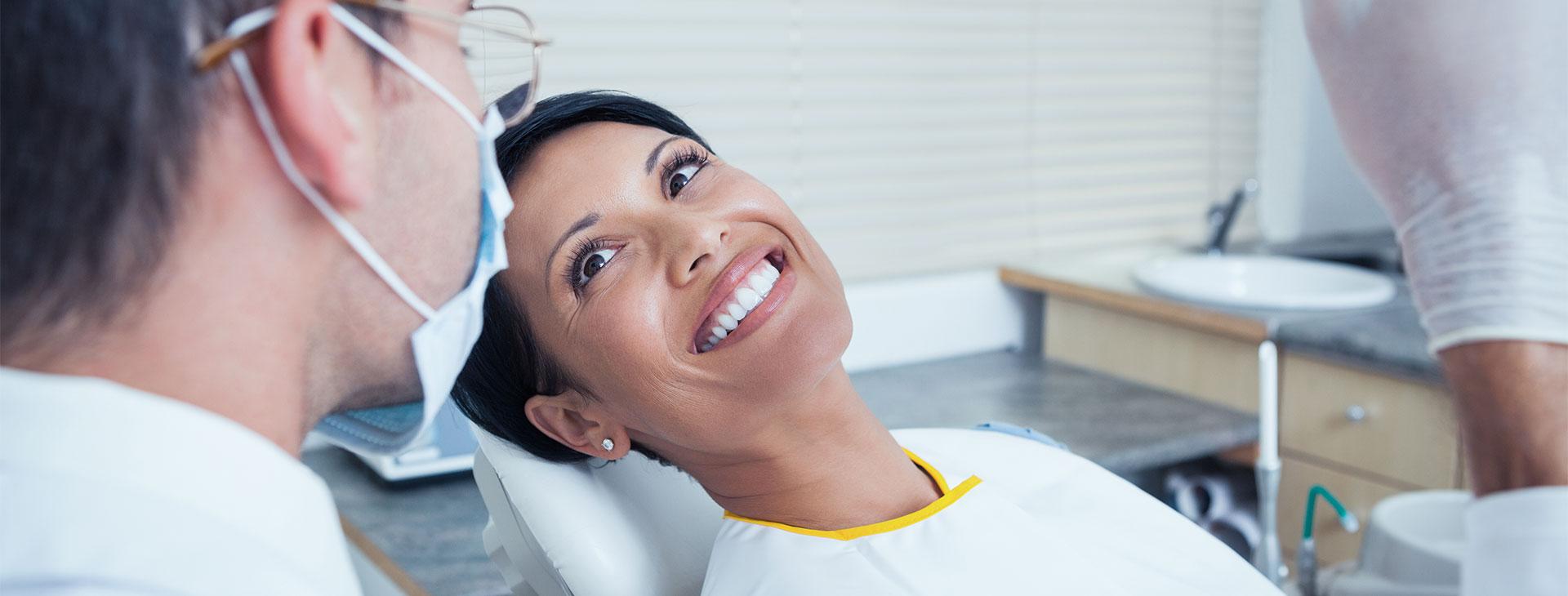 Hunt Valley Dental - Blog